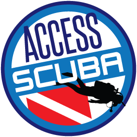Access Scuba-Scuba Certification Utah-Which Scuba Certification is Best